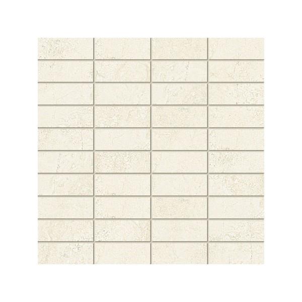 Mozaika Enna krem 29,8x29,8