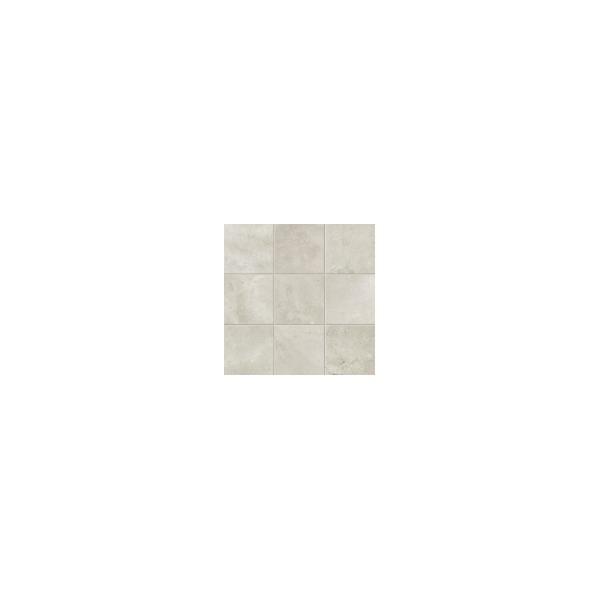 Mozaika Epoxy Grey 2 29,8x29,8