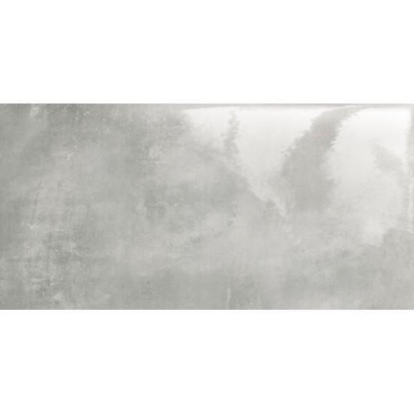 Epoxy Graphite 1 poler 59,8x29,8 G.I