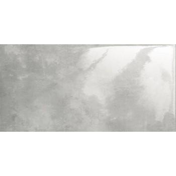 Epoxy Grey 1 poler 59,8x29,8 G.I