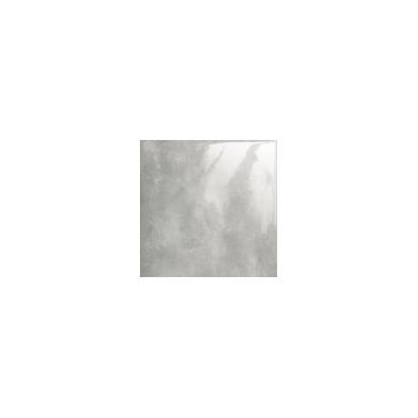 Epoxy graphite 1 poler 59,8x59,8 G.I