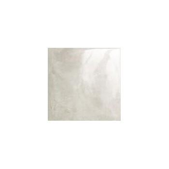 Epoxy Grey 1 poler 59,8x59,8 G.I