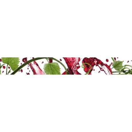 Listwa Chianti 6,5x50