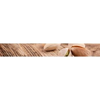 Coffe listwa 6,5x50