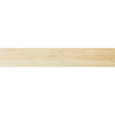 Modern Birch Beige 89,8x14,8