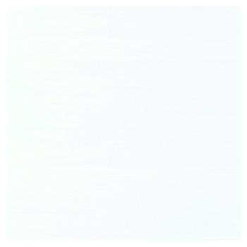 Imperia biała 33,3x33,3