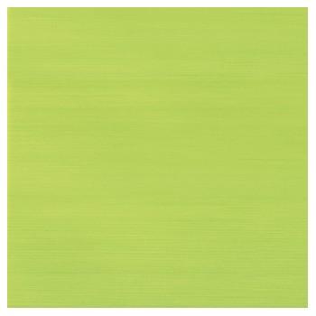 Imperia pistacja 33,3x33,3