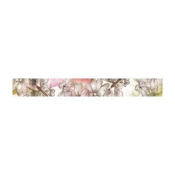Koliber listwa 6,5x50