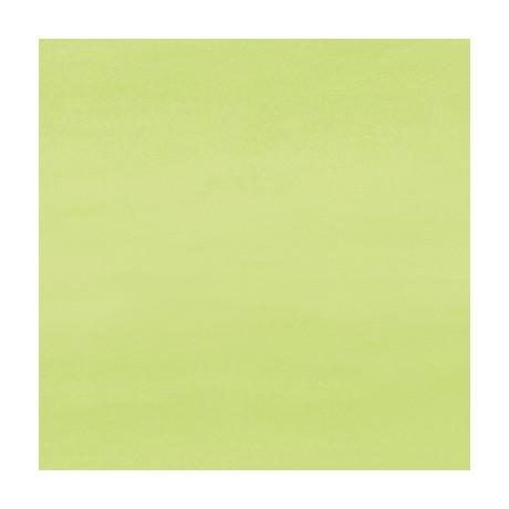 Porto pistacja 33,3x33,3
