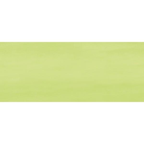Porto pistacja 25x60