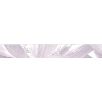 Listwa Lila 6,5x50