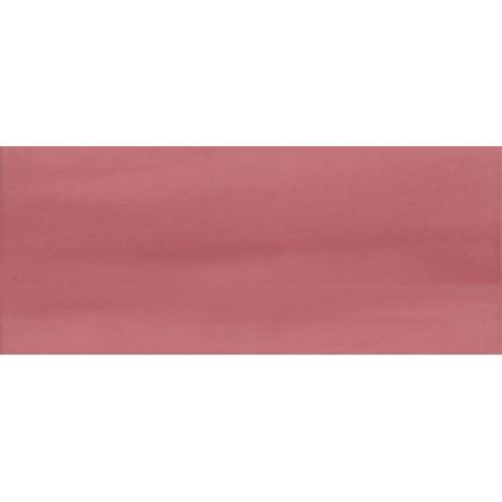 Porto rubin 25x60