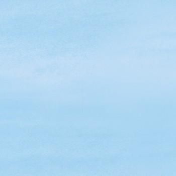 Porto niebieskie 33,3x33,3
