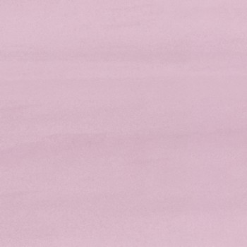 Porto lila 33,3x33,3