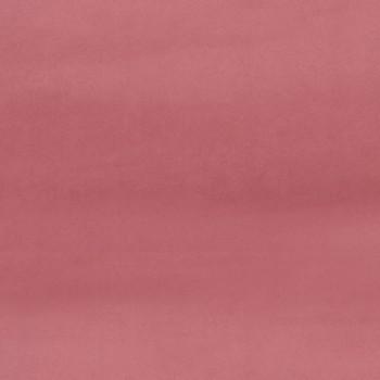 Porto rubin 33,3x33,3