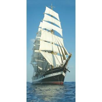 Ship komplet 5*(25x60)