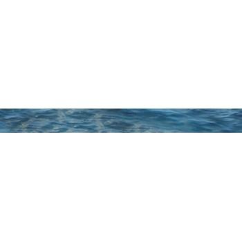 Sea listwa 6x60