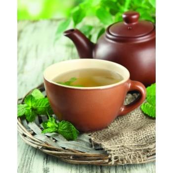 Tea komplet 3*(25x60)