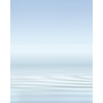 Water and Stones B komplet 3*(25x60)