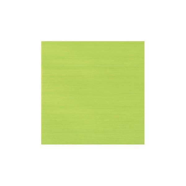 Imperia pistacja 33,3x3,3