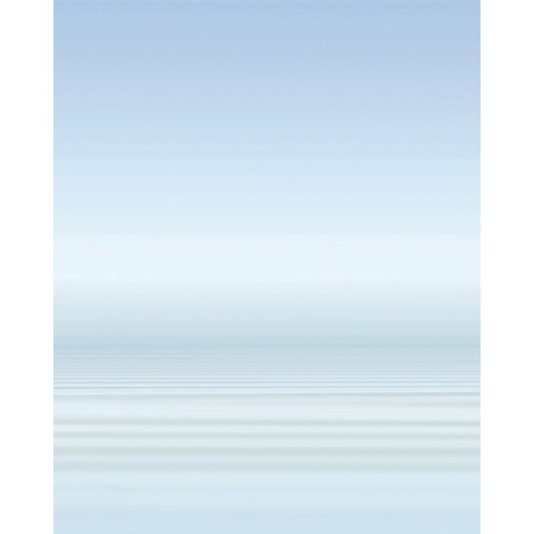 Water and Swan B komplet 3*(25x60)