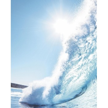 Wave A komplet 3*(25x60)