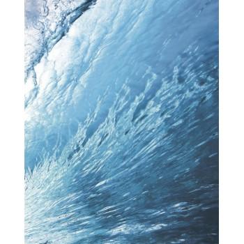 Wave B komplet 3*(25x60)