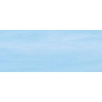 Porto niebieskie 25x60