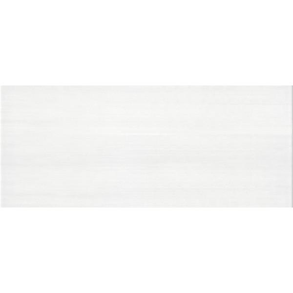 Porto białe 25x60