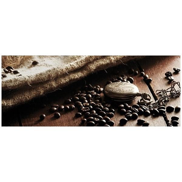 Coffe Break 2 centro 20x50