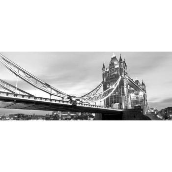 London 1 centro 20x50