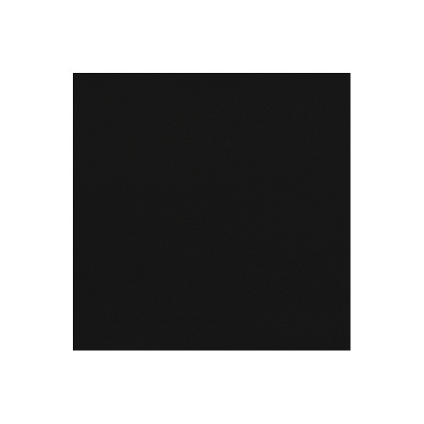 Porto negro 33,3x33,3