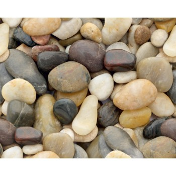 Stones Mix komplet 2*(20x50)