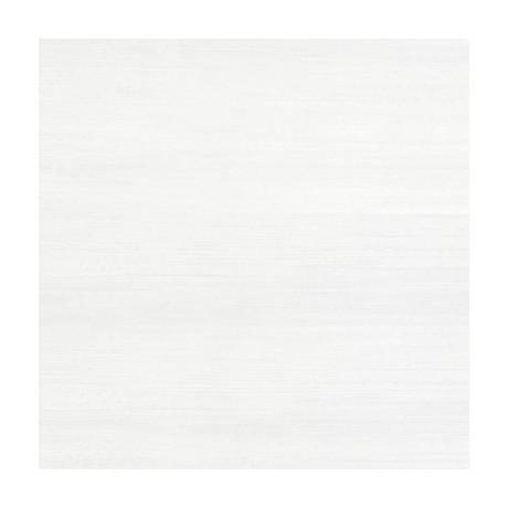 Porto białe 33,3x33,3