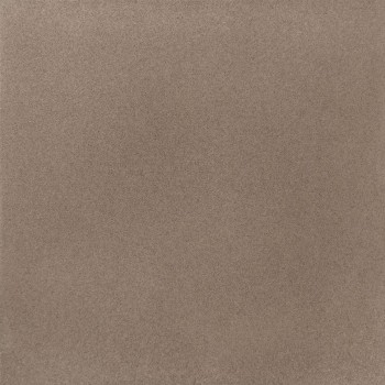 Mocca R.1 44,8x44,8