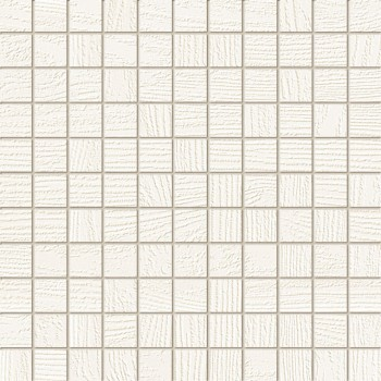 Timbre white 29,8x29,8
