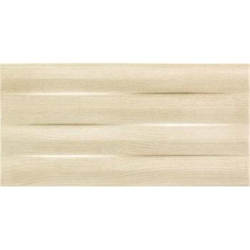 Ilma beige STR 44,8x22,3