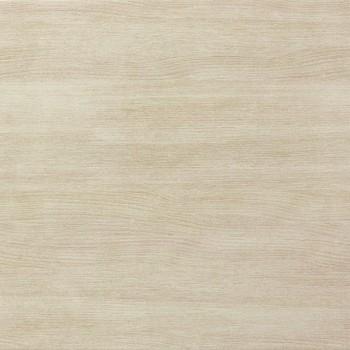 Ilma beige 45x45