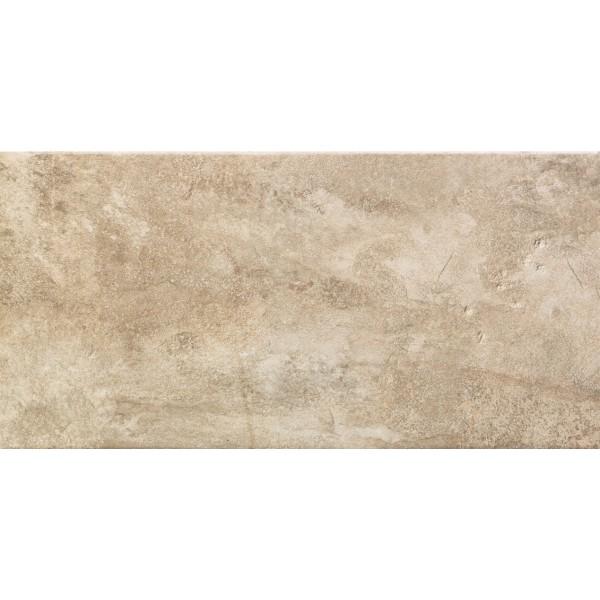 Lavish brown 44,8x22,3