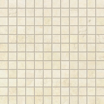 Lavish beige 29,8x29,8