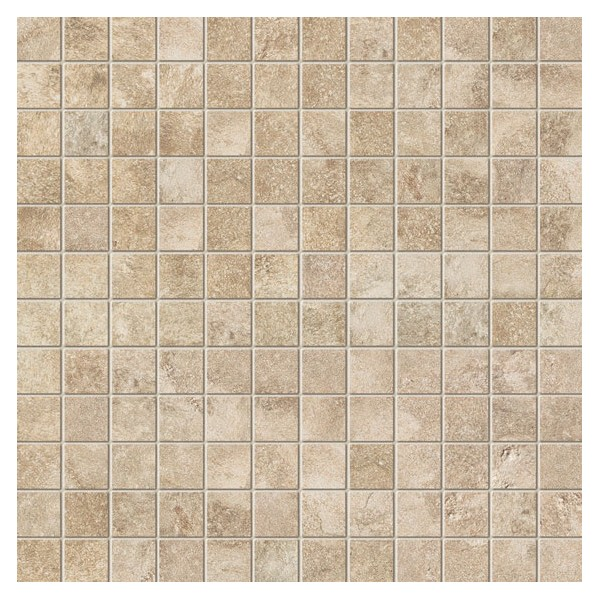 Lavish brown 29,8x29,8