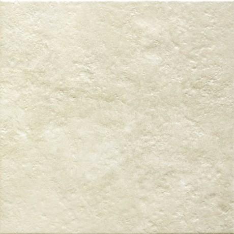 Lavish beige 45x45