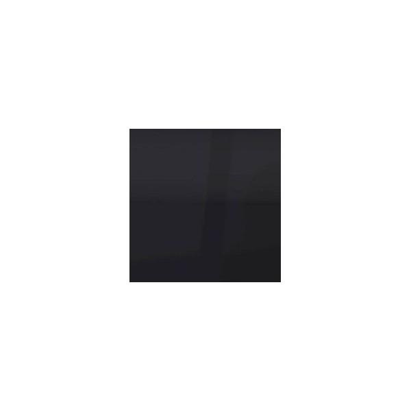 Gres szkliwiony Opp! Black 60x60cm
