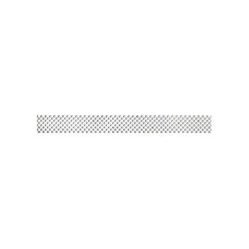 Listwa Opp! Dot 60x6