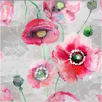Dekor Terra fiore 3x25x75
