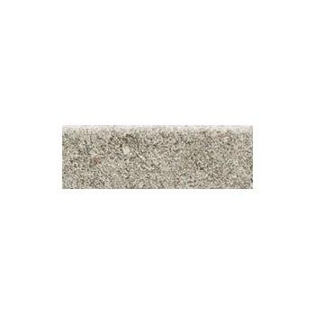 Modern Stone grey cokół 30x0,9