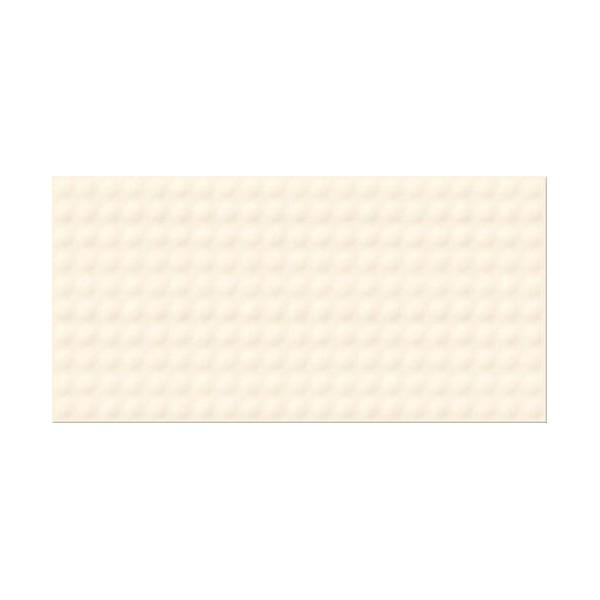 pulse vanilla glossy structure 29,7x60 G.I