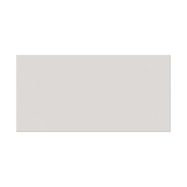 light grey glossy 29,7x60 G.I