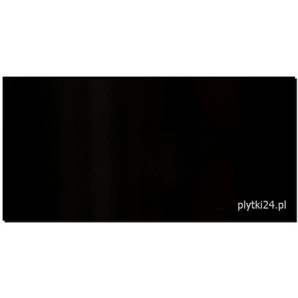 black glossy 29,7x60 G.I