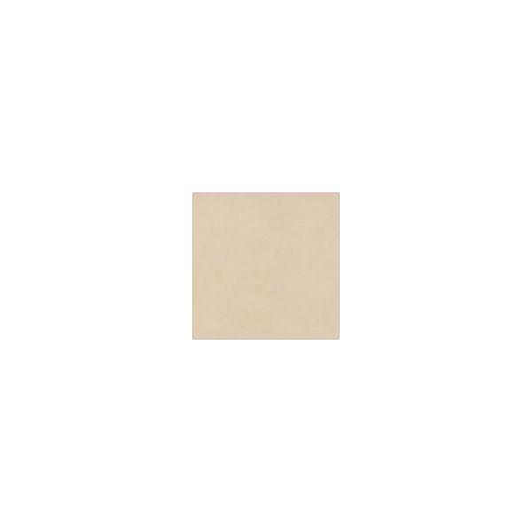 ORIGAMI DUNE urban mix cream 59,4x59,4 G.I